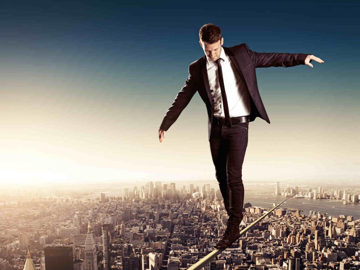 Функциональная связь мотивации достижений и социального страха