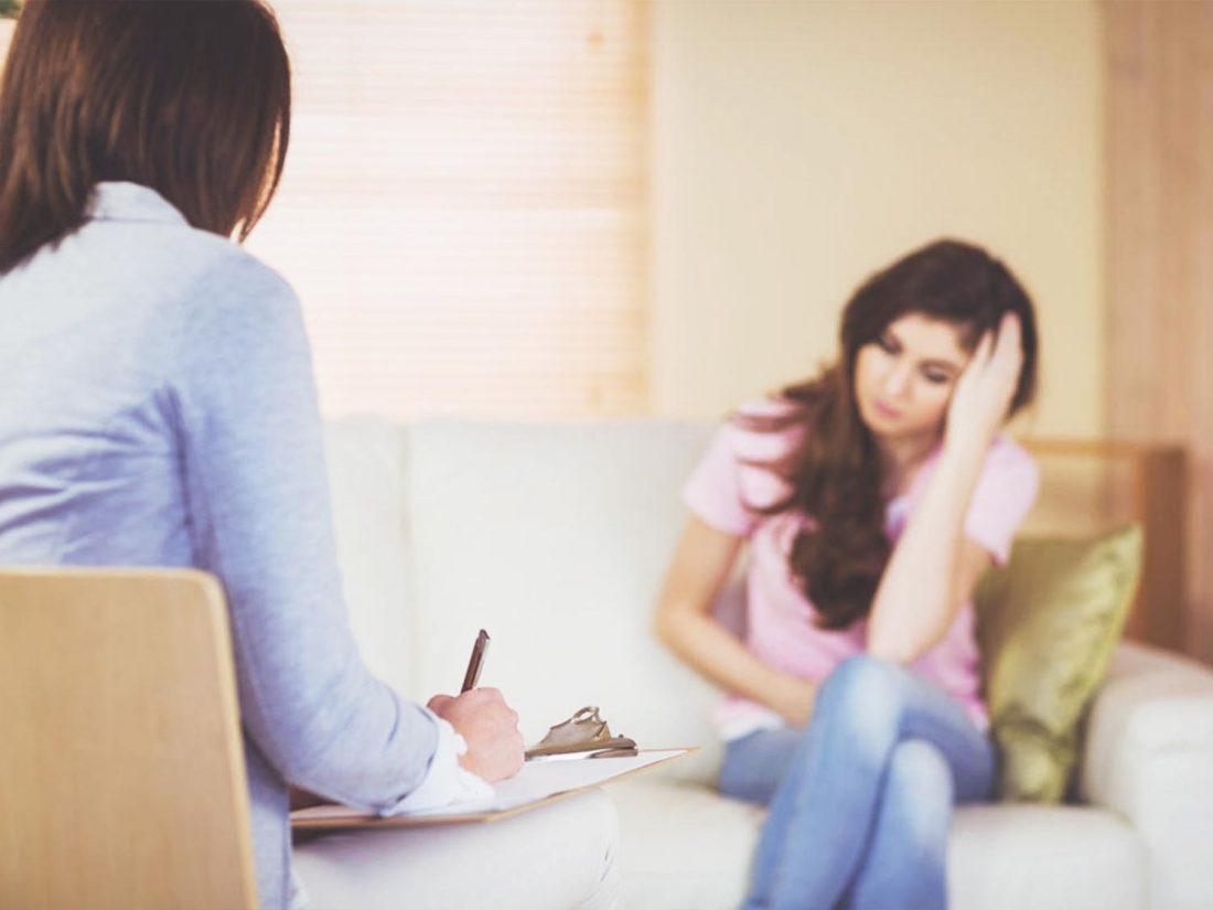 Как выбрать психолога/психотерапевта?